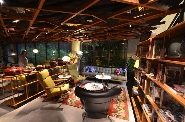 5 Rekomendasi Hotel Untuk Staycation Di Jakarta