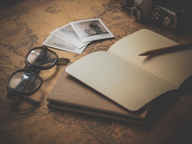 Ikuti Tips Berikut Saat Kamu Traveling Sendirian