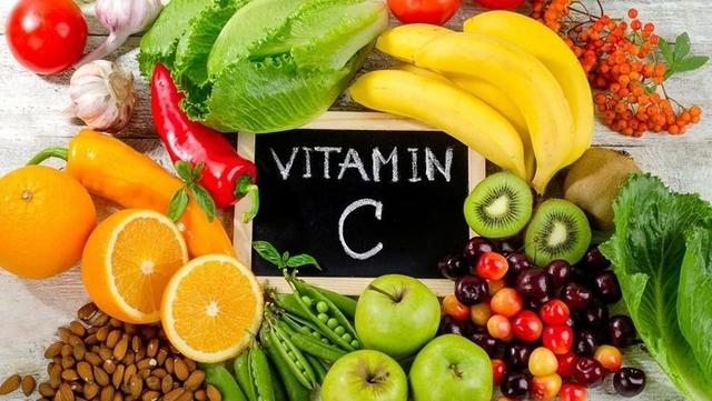 Pentingnya Zinc Untuk Membantu Penyerapan Vitamin C