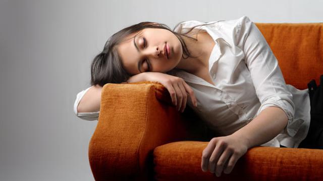 Sering Dibiarkan, 6 Keluhan Ini Bisa Jadi Tanda Masalah Metabolisme