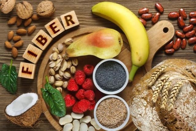 Kiwi, Buah Kaya Akan Vitamin C Yang Bermanfaat Untuk Tingkatkan Kekebalan Tubuh