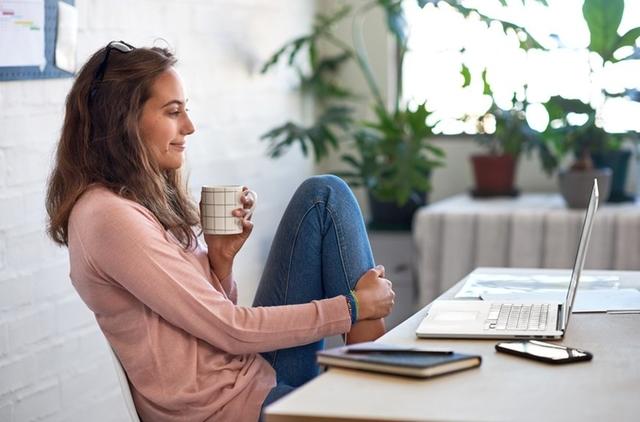 Istirahat 5 Menit Setelah Bekerja Bisa Bikin Tidur Lebih Nyenyak