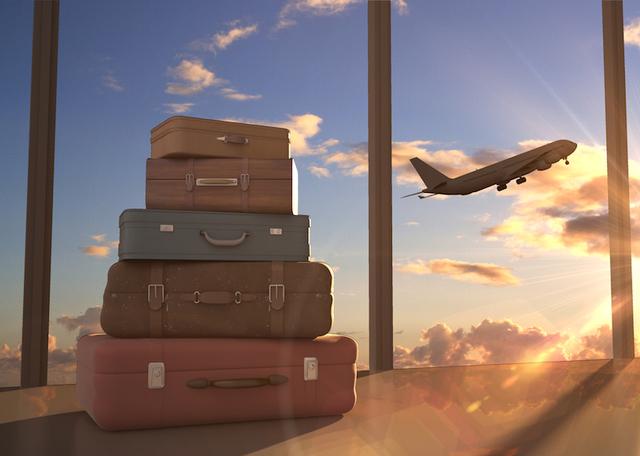 Dianggap Lumrah, Ini 7 Kebiasaan Saat Travelling Yang Ternyata Berbahaya