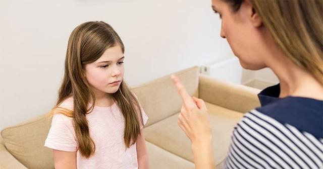 Dampak Buruk Memaksa Anak Belajar Agar Dapat Nilai Bagus