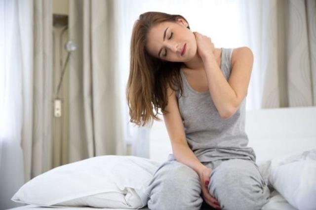 Waspadai Tanda- Tanda Tubuh Kekurangan Vitamin B Kompleks