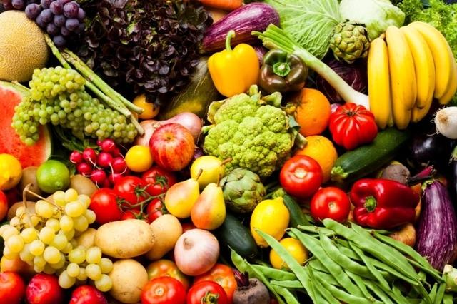 Mencoba Diet Neutropenik Yang Dapat Menambah Daya Tahan Tubuh