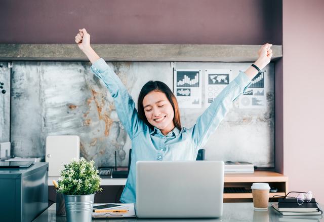 Kerja Online Bisa Jadi Alternatif Dalam Mencari Penghasilan, Begini Ulasannya!