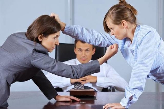 Tips Mengatasi Kurangnya Motivasi Kerja Karyawan