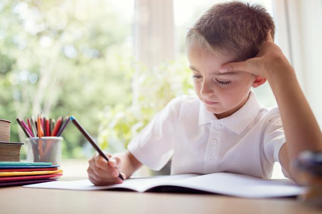 Cara Belajar Efektif Untuk Anak Yang Perlu Kamu Ketahui