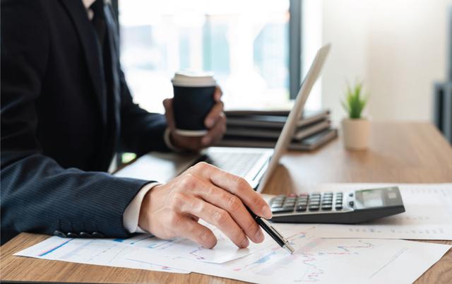 Tips Sukses Menjalankan Kerja Sampingan Bagi Pekerja Kantoran