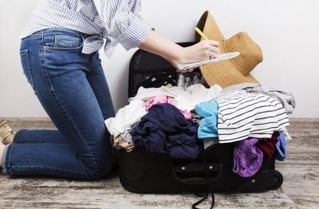 5 Tips Travelling Menyenangkan Meskipun Dalam Waktu Singkat
