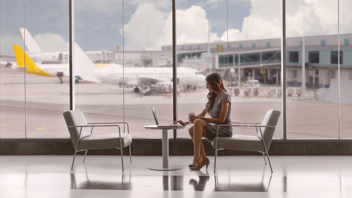 Tips Travelling Sambil Business Trip Yang Perlu Diketahui!