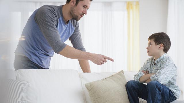 Tips Mendidik Anak Agar Menjadi Seorang Yang Optimis