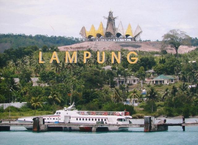 Rekomendasi Destinasi Travelling Hemat Budget