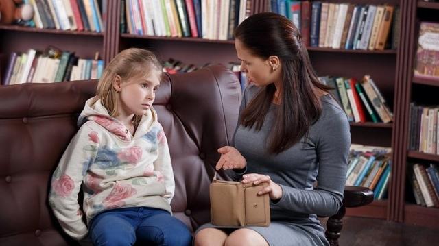 Yuk Ketahui Cara Mendidik Anak Yang Baik Di Sini!
