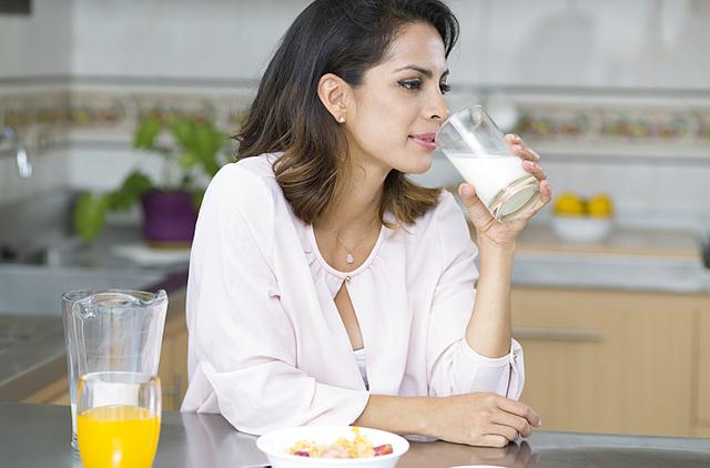 Tips Menjaga Kesehatan Bagi Kamu Pecinta Makanan Pedas