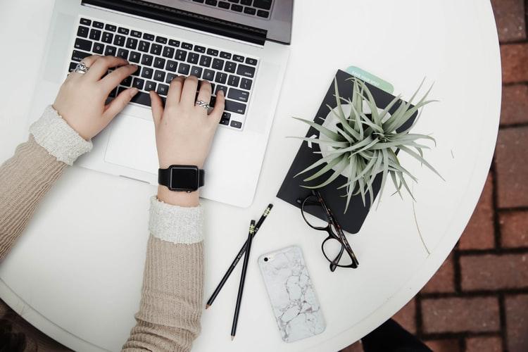 5 Cara Mudah Mendapatkan Kerja Part Time