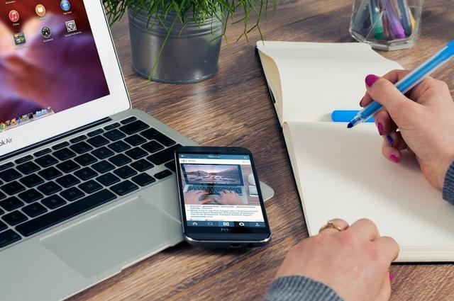 Berikut 4 Manfaat Penting Untuk Menata Ruang Kerja