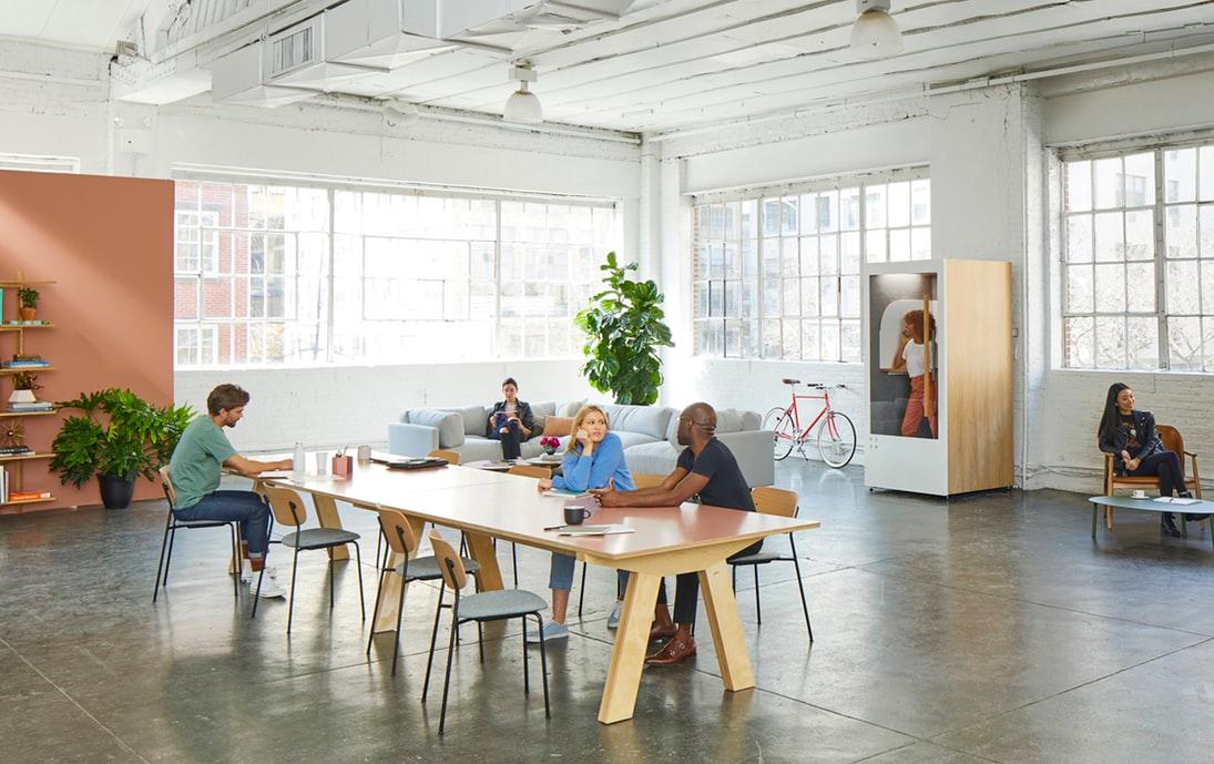 Budaya Kerja Yang Harus Dimiliki Perusahaan Agar Lebih Sukses