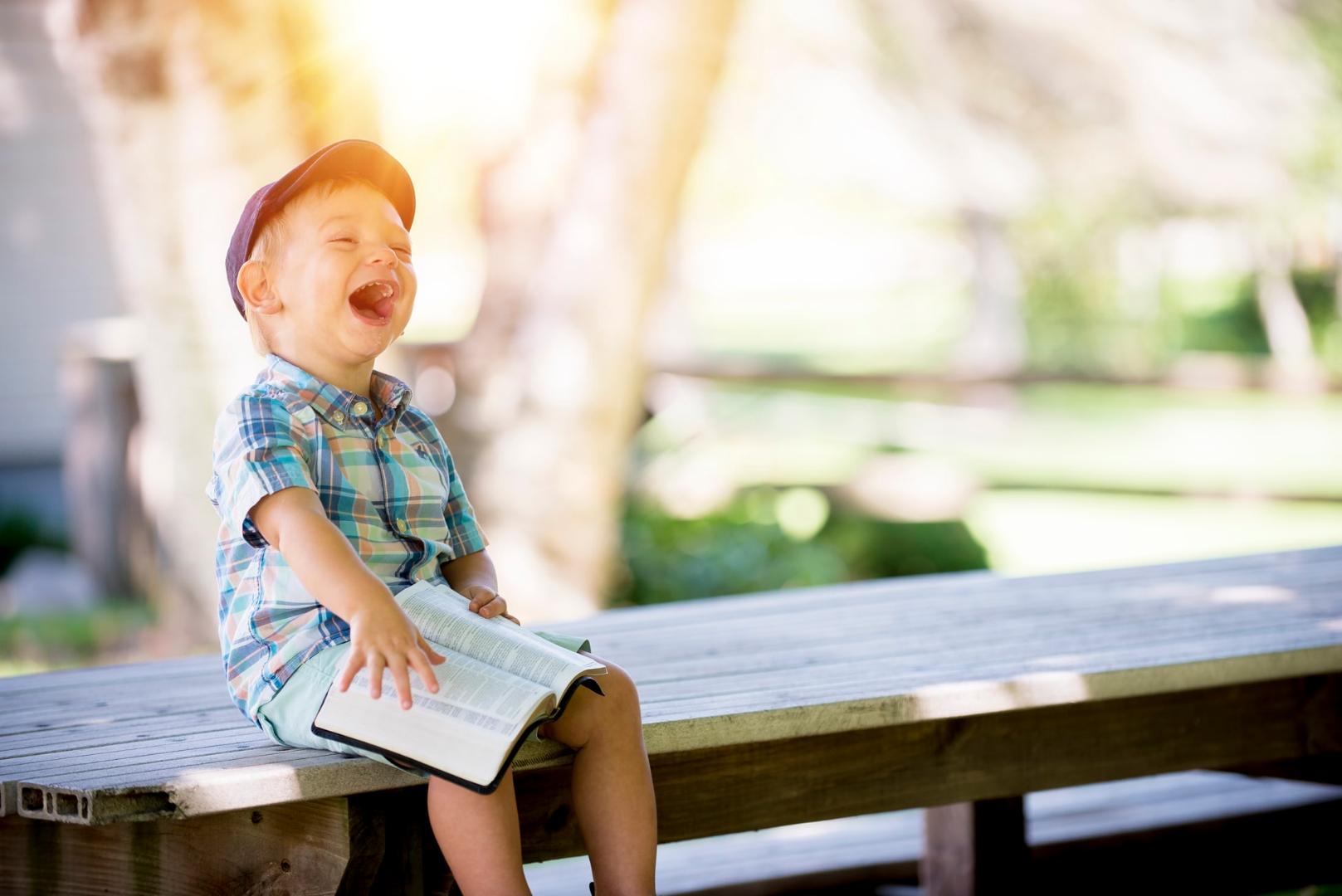 Anak Cerdas vs Anak Pintar, Apa Perbedaannya?