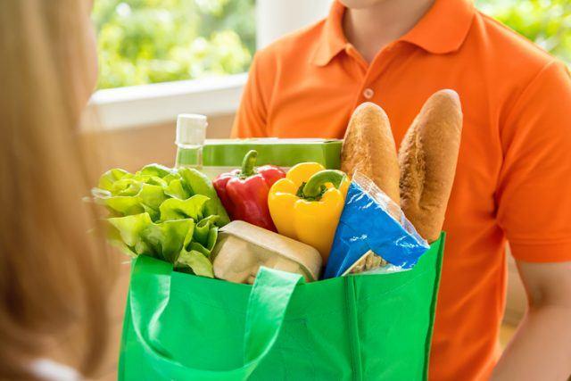Gaya Hidup Ramah Lingkungan Untuk Keluarga Sehat