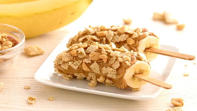 5 Pilihan Camilan Sehat Untuk Diet Yang Nikmat!