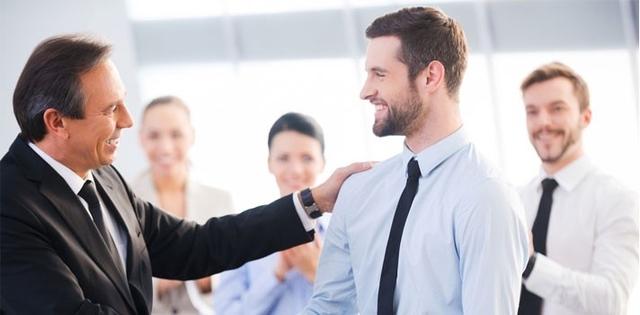 Berikut Ini Beberapa Hal Yang Dapat Mempengaruhi Disiplin Kerja