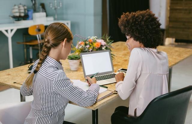 Alasan Pentingnya Pengalaman Kerja Untuk Perkembangan Kariermu