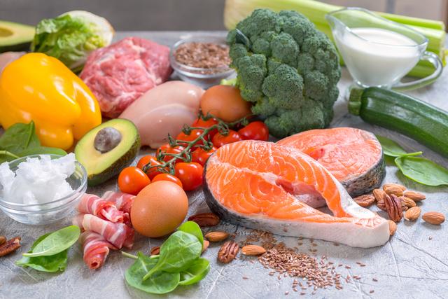 Yuk Ketahui Pola Makan Sehat Yang Dianjurkan Oleh Ahli Gizi