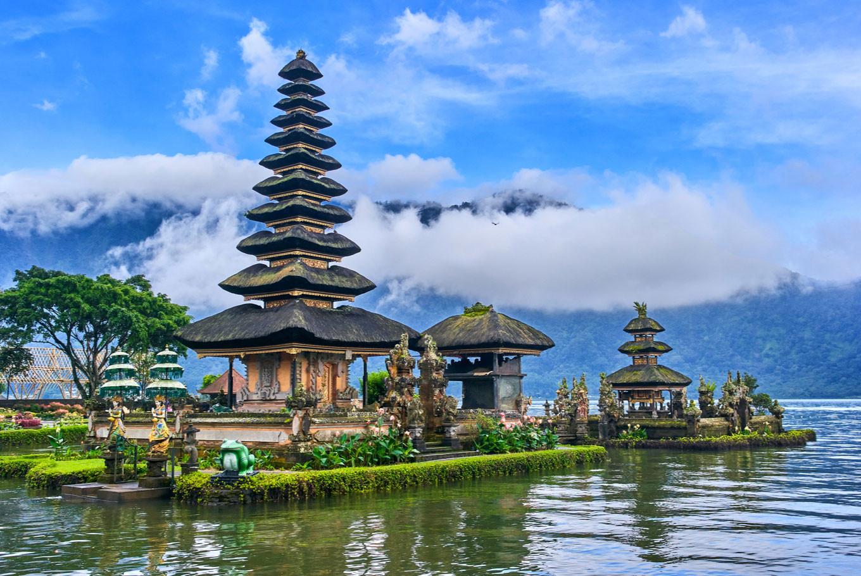 5 Alasan Mengapa Liburan ke Bali Tidak Pernah Membosankan