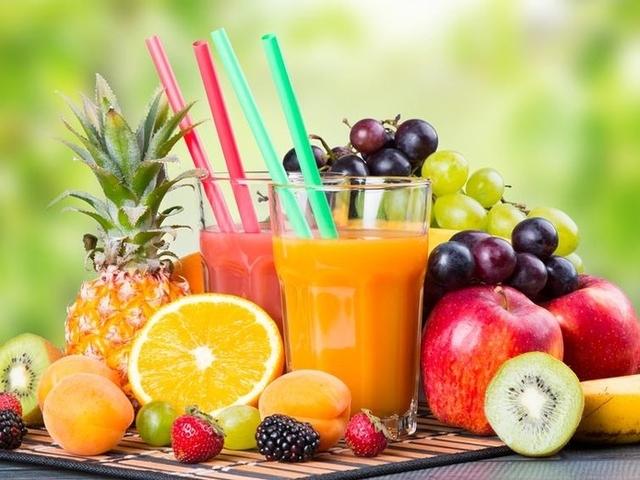 Konsumsi 5 Minuman Sehat Ini Agar Pagimu Jadi Lebih Semangat!