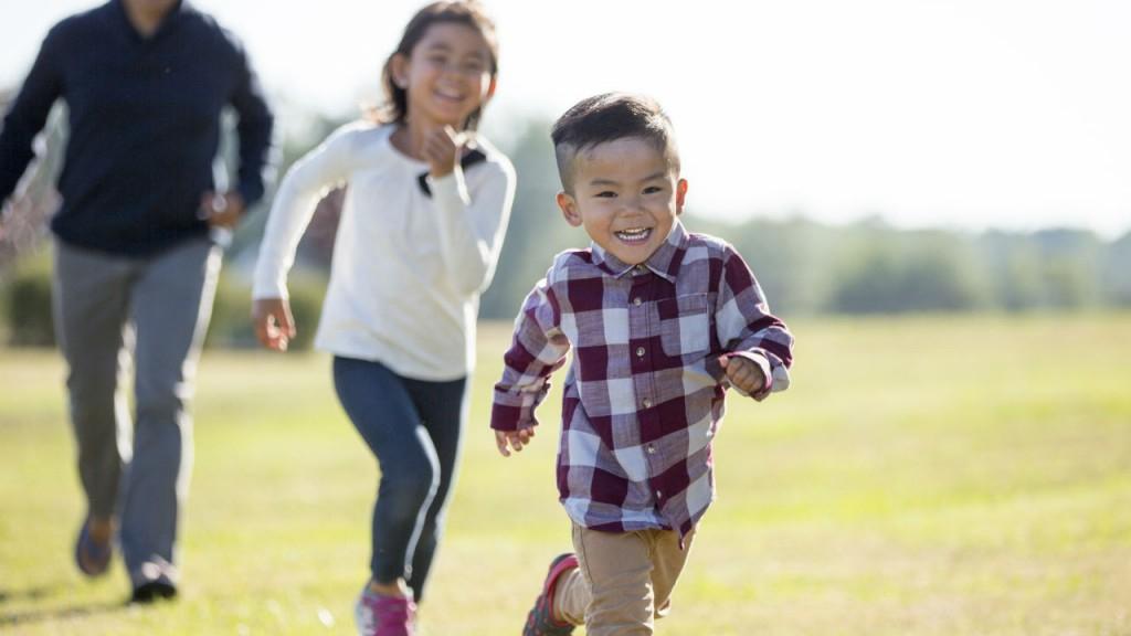Penyebab Sistem Imun Anak Lemah dan Cara Meningkatkannya
