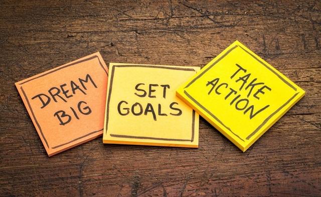 Miliki Disiplin Kerja Dengan 5 Tips Ini!