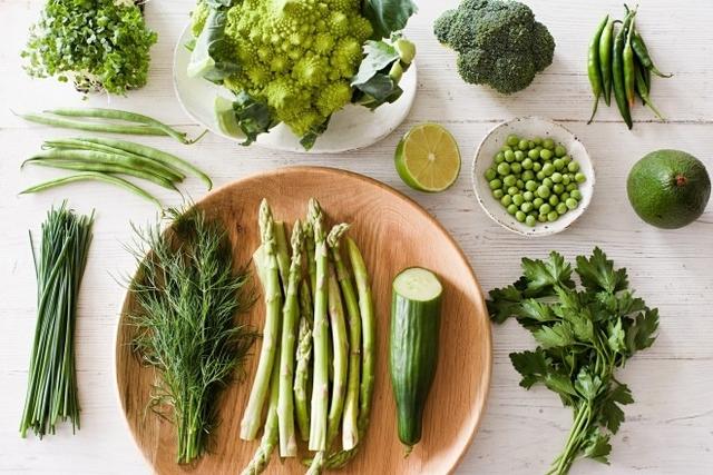 Berikut Ini Makanan Sehat Yang Baik Dikonsumsi Penderita Diabetes