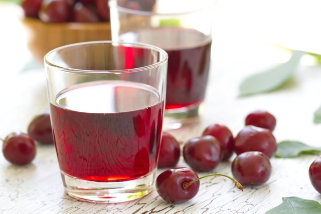 Minuman Sehat Yang Bisa Bikin Tidurmu Jadi Lebih Nyenyak!