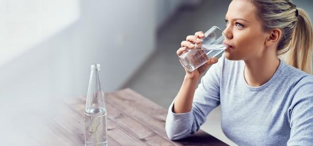 Cara Diet Sehat Alami Ini Dapat Menurunkan Berat Badanmu!