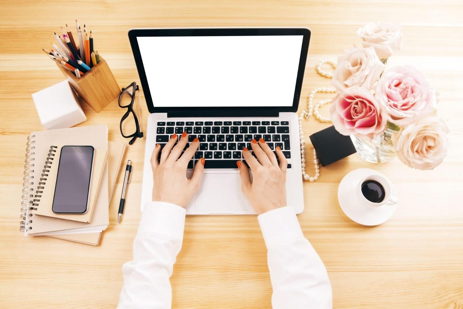 Ini Dia 5 Skill Yang Perlu Diasah Sebelum Memasuki Dunia Kerja