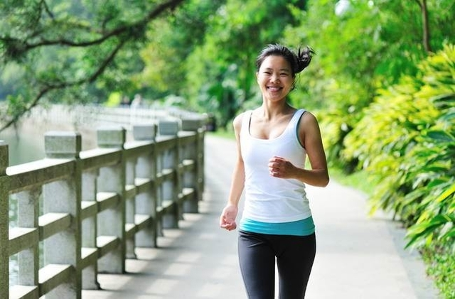 Berikut Ini Manfaat Senam Sehat Untuk Kesehatan Tubuh