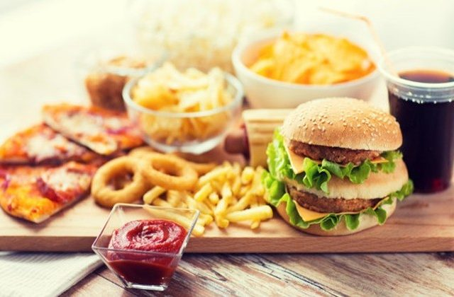 7 Tips Diet Sehat Alami Untuk Kesehatan Jantung