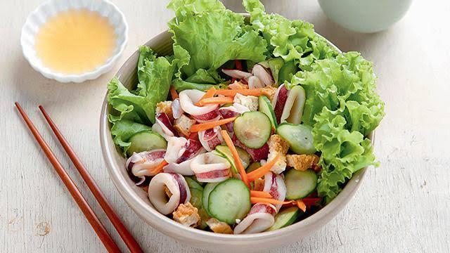 6 Snack Sehat Ini Bisa Kurangi Stres, Tak kalah Enak Dengan Makanan Manis!