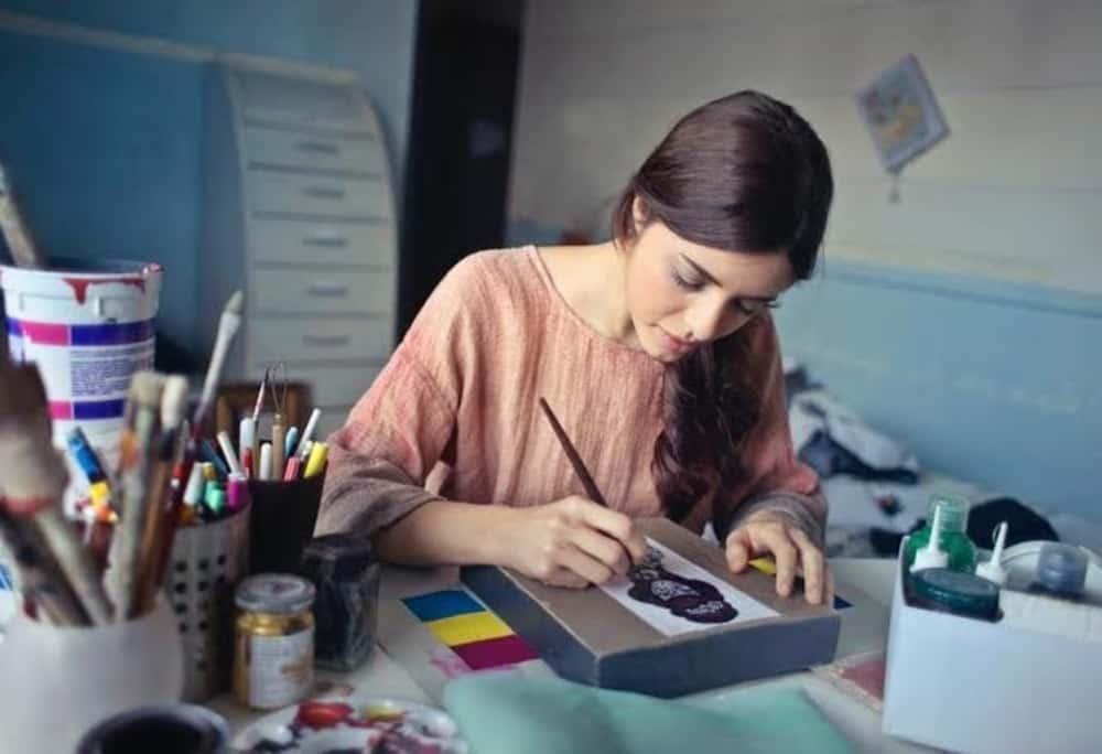 5 Langkah Ini Dapat Membantumu Menemukan Jenis Pekerjaan yang Cocok
