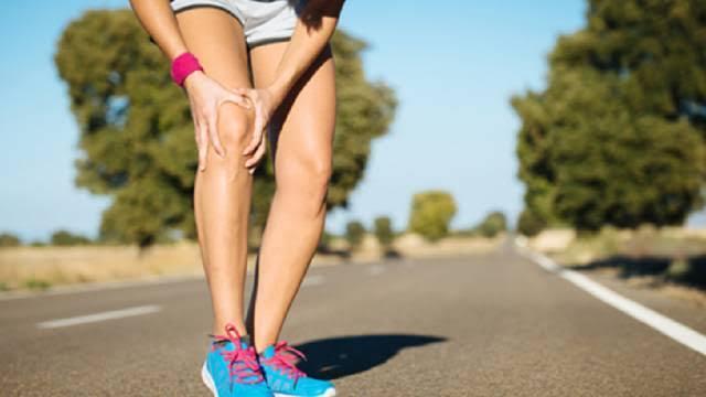 Olahraga Jalan Sehat Lebih Baik dari Lari, Mengapa Demikian? Ini Dia Alasannya!