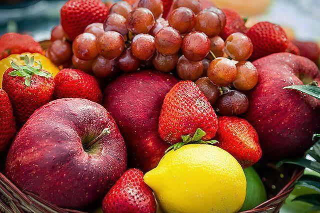 Ini Makanan 4 Sehat 5 Sempurna Yang Penting Untuk Dikonsumsi Enervon