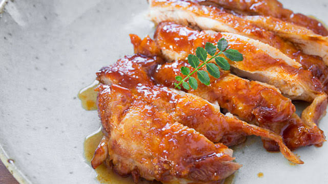 Ini Makanan 4 Sehat 5 Sempurna Yang Penting Untuk Dikonsumsi
