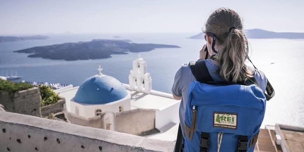 Baru Memulai Hobi Travelling? Berikut ini Hal yang Perlu Kamu Ikuti