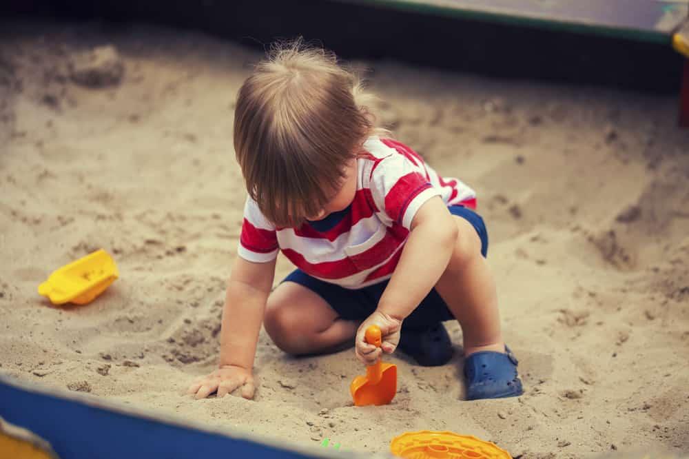 6 Permainan Anak Yang Dapat Mengasah Otak Kanan dan Kiri