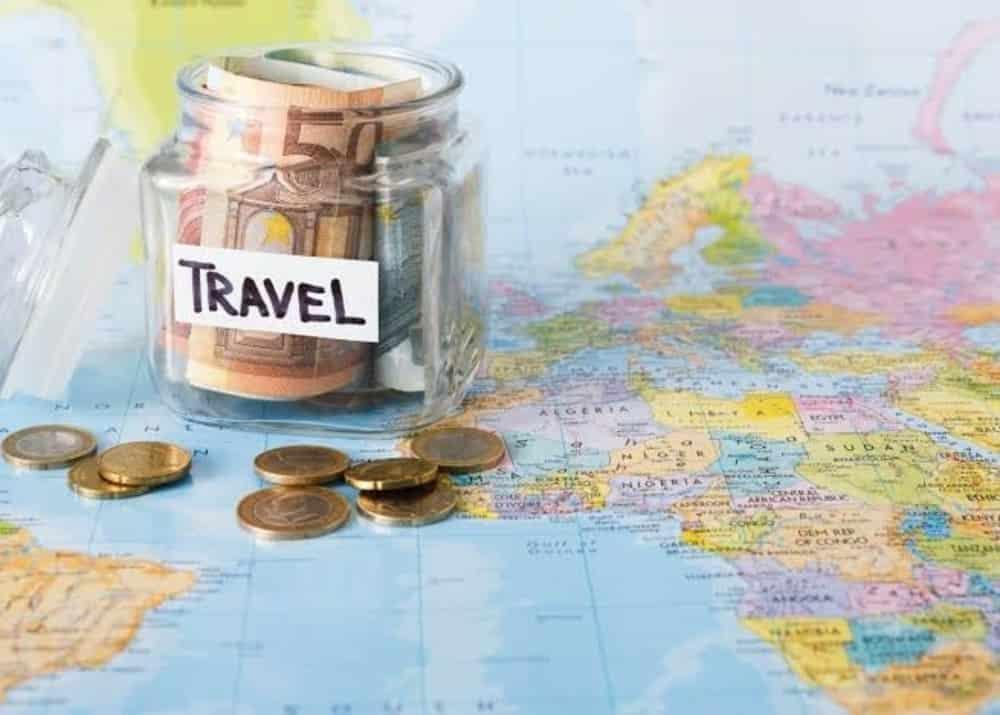 Tips Travelling Super Hemat Untuk Mahasiswa yang Bisa Kamu Coba!