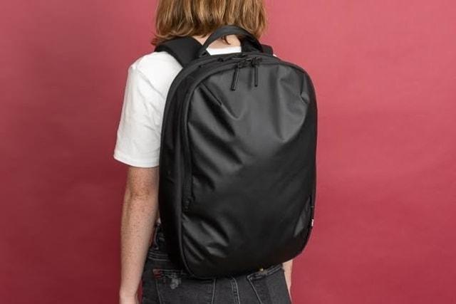 Berbagai Jenis Travel Bag yang Akan Kamu Butuhkan Saat Liburan