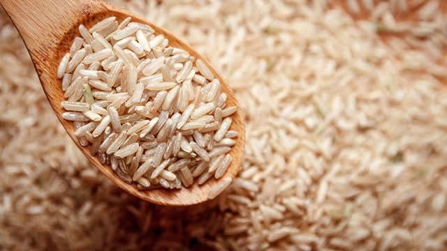 Menu Makan Siang Sehat Tanpa Nasi yang BisaKamu Coba!