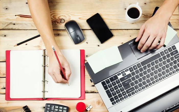 Apa Alasan Milenial Lebih Memilih Pekerjaan Freelance? Ini Dia Jawabannya!